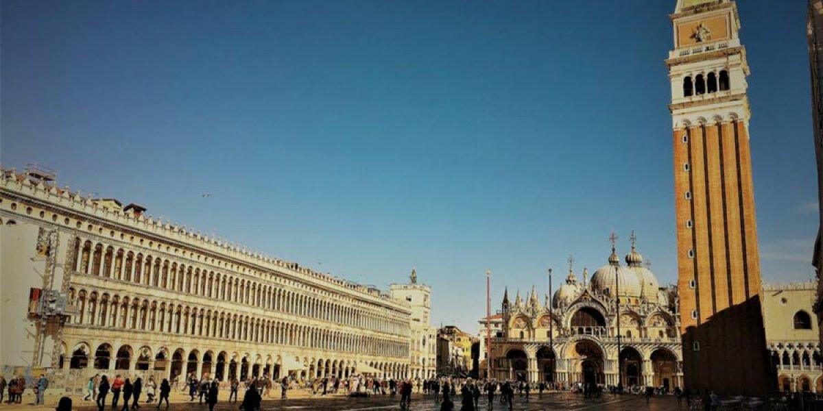 Come decidere in tempo cosa fare a Venezia