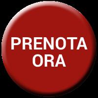 PrenotaOra