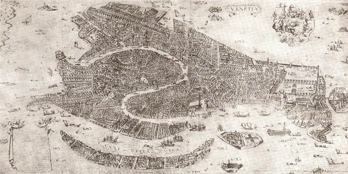 mappa-venezia-categorie