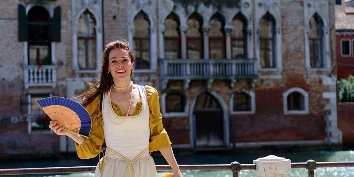 Le cose da vedere a Venezia per rendere ancora più autentica la tua vacanza