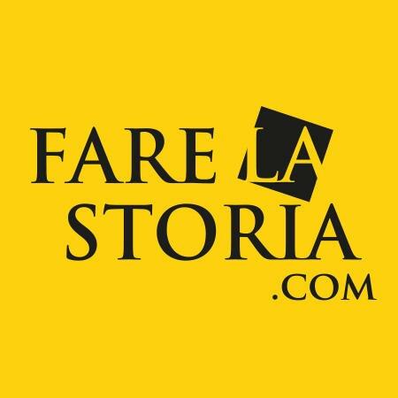 Partners_FareLaStoria