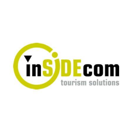 Partners_InSidecom